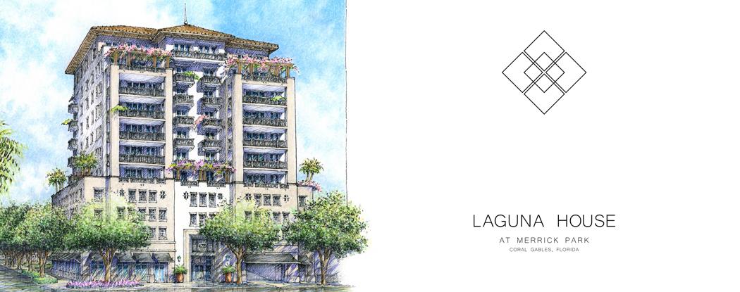 Laguna-House-Merrick-Park-Coral-Gables