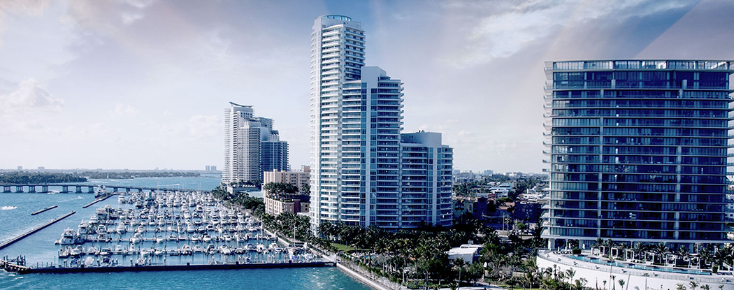 Sofi-House-Miami-Beach