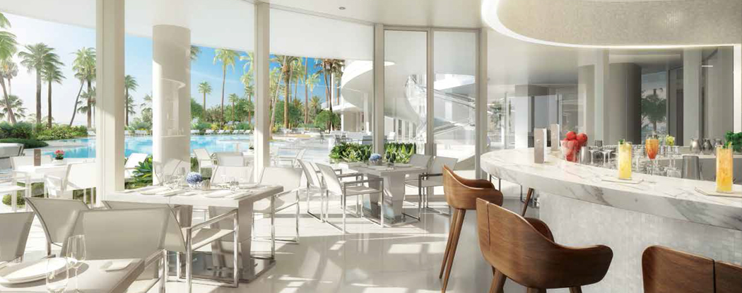 Sunny-Isles-Jade-Interior-Photo