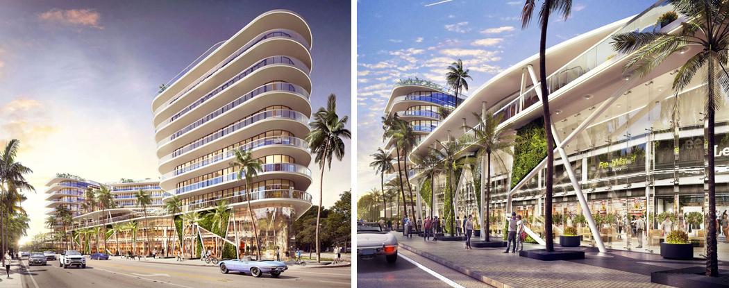 Boulevard-57-Miami-New-Pre-Construction