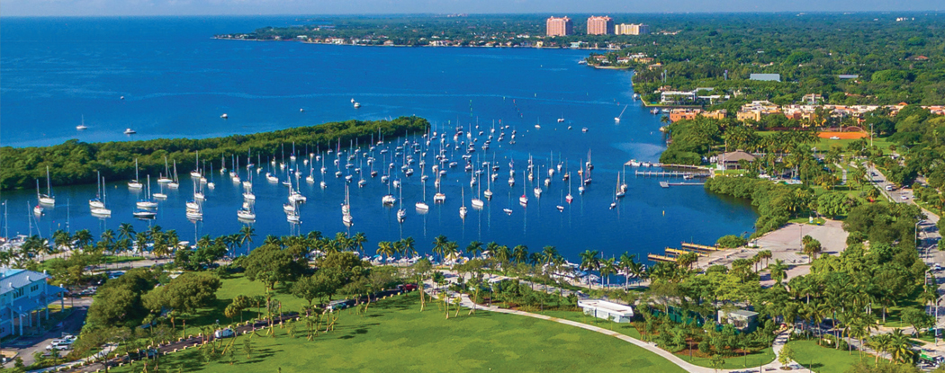 One-Park-Coconut-Grove-Miami