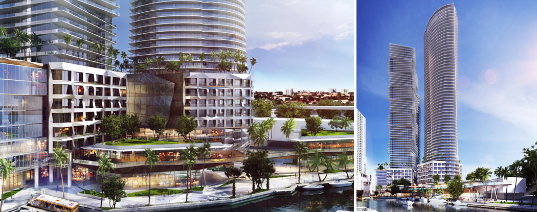 Miami-River-New-Project-Condo