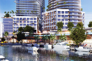 Chetrit-Group-Miami-River-Megaproject
