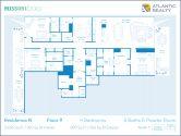 Missoni-Baia-Miami-Floor-Plan