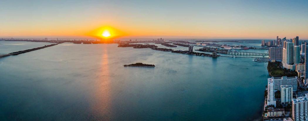 Missoni-Baia-Miami-Egdewater