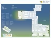 Monad-Terrace-Miami-Beach-Floor-Plan