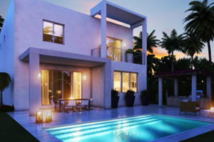neovita-miami-doral-new-construction