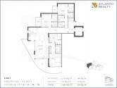 New-Miami-Condo-Sunny-Isles-Beach-Aurora-Floor-Plan