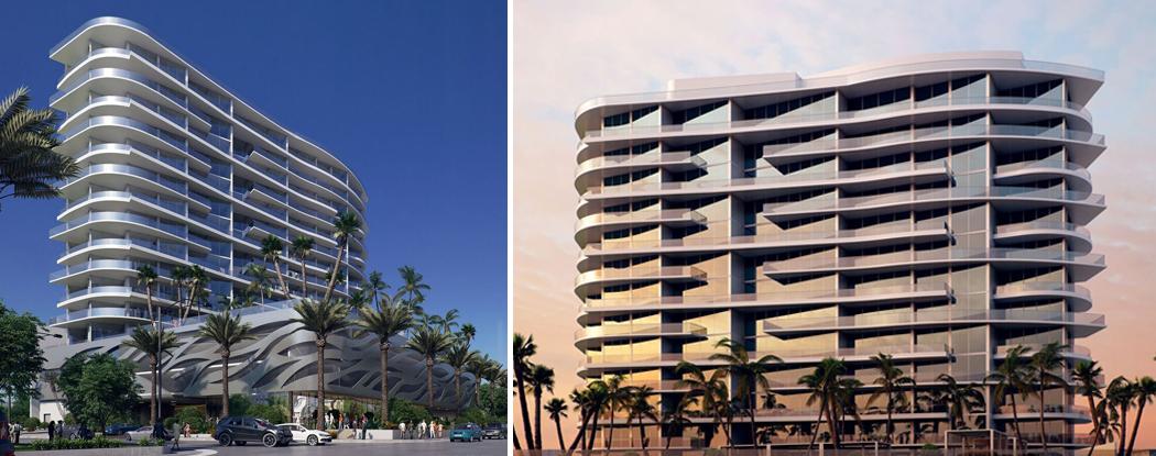 New-Miami-Condo-Sunny-Isles-Beach-Aurora