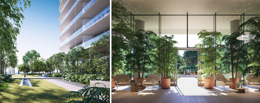 Eighty-Seven-Park-New-Miami-Beach-Residences
