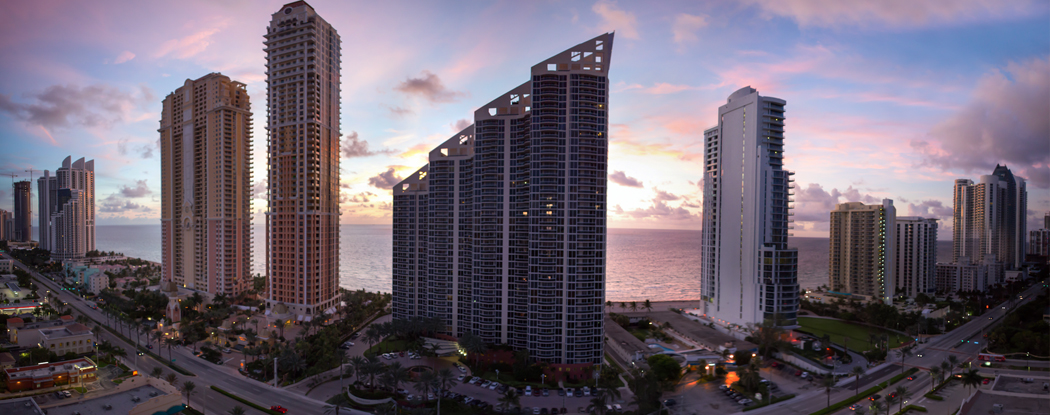 New-Miami-Project-Sunny-Isles-Beach-Aurora