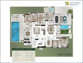 oak-park-davie-floor-plan