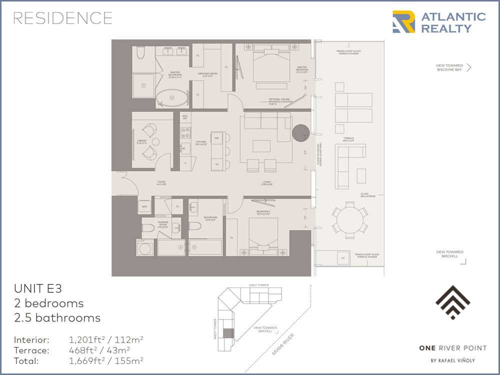One River Point furthermore Salon Floor Plans additionally 205195326748198901 furthermore Nursing Home Denver Co likewise Skinney Medspa And Warren Tri i The Newest One Stop Beauty Sanctuary. on medspa floor plans