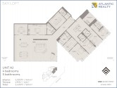 miami-one-river-point-floor-plan