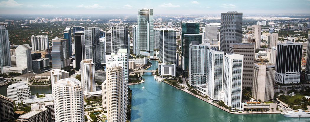 one-river-point-miami