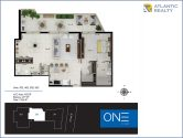 One-By-Tross-Miami-Floor-Plan