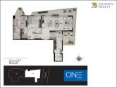 One-By-Tross-Miami-Floor-Plan
