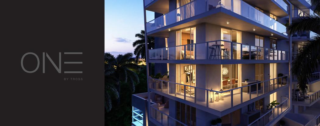 One-By-Tross-Miami-Bay-Harbor