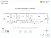 elysee-miami-penthouse-floor-plan
