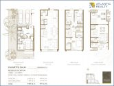 Palm-Villas-Miami-Bay-Harbor-Floor-Plan