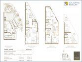 Palm-Villas-Miami-Bay-Harbor-Floor-Plan