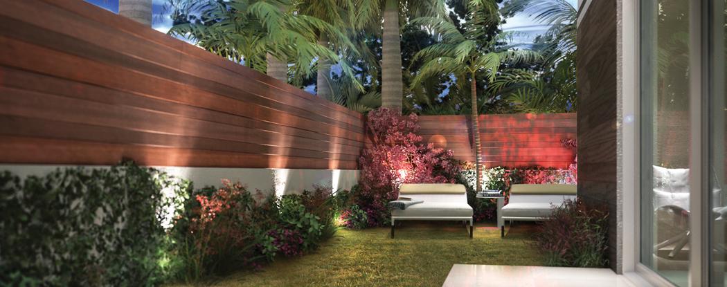Palm-Villas-Miami-Bay-Harbor