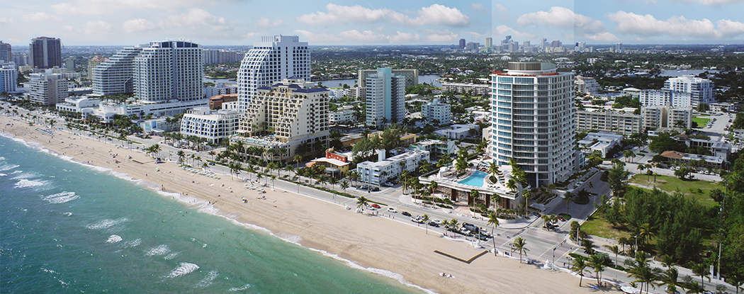 Paramount-Fort-Lauderdale-Beach