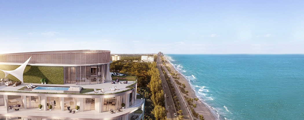 Paramount-Fort-Lauderdale-Beach-Penthouse