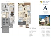 Neovita-Miami-Doral-Floor-Plan