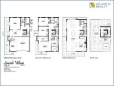 Seaside-Village-Hollywood-Beach-Floor-Plan