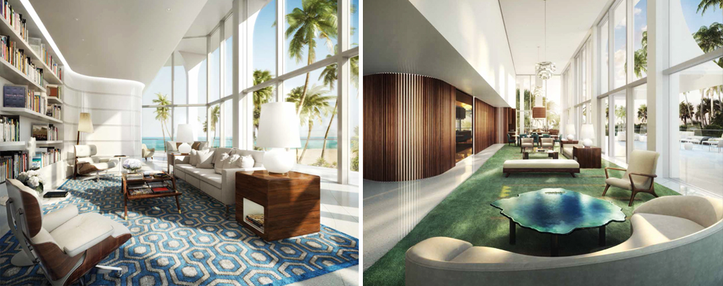 Sunny Isles-Jade-Interior-Photo