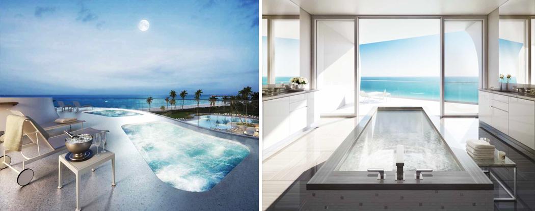 Miami-Jade-Residence-Interior