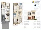 Neovita-Doral-Floor-Plan