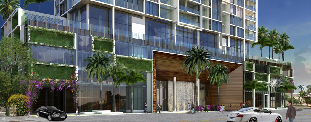 The-Bentley-Edgewater-Miami