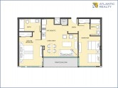 The-Bentley-Edgewater-Miami-Floor-Plan