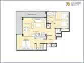 The-Bentley-Edgewater-Miami-Floor-Plan