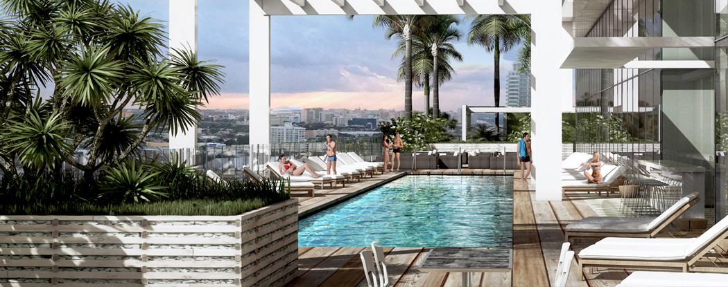 The-Bentley-Edgewater-Miami