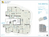 the-bristol-west-palm-beach-floor-plan