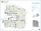 the-bristol-florida-floor-plan