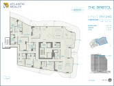 the-bristol-palm-beach-floor-plan