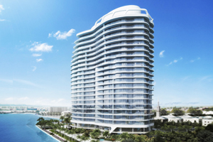 The-Bristol-Miami-New-Condo