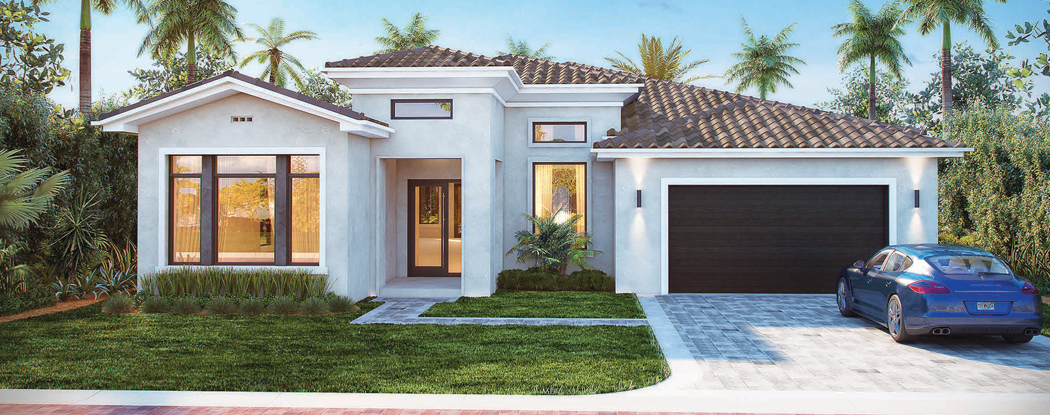 The-Preserve-Emerald-Hills-Miami