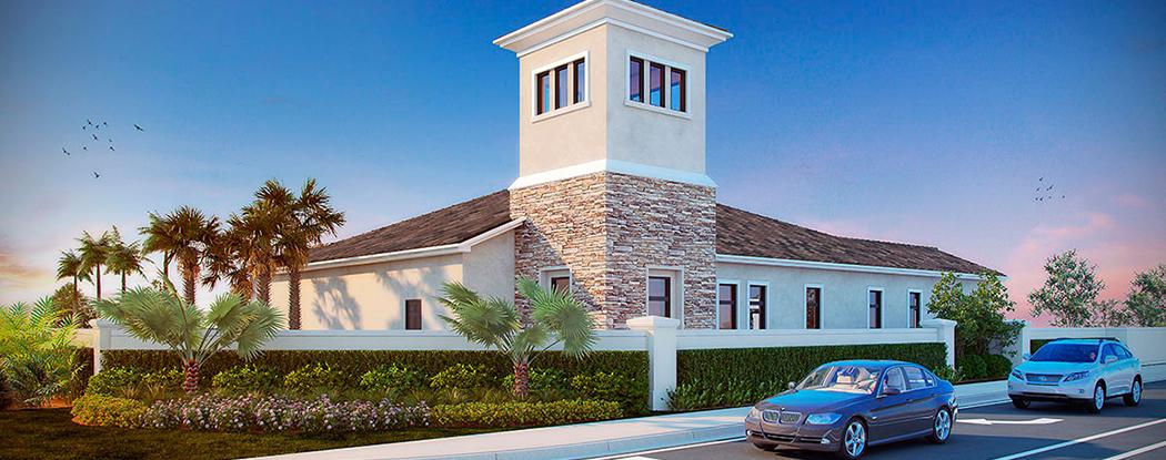 The-Preserve-Emerald-Hills-Miami