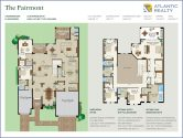 The-Preserve-Hollywood-Floor-Plan