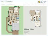 The-Preserve-Hollywood-Floor-Plan