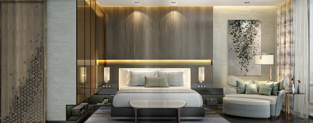 The-Residences-Mandarin-Oriental-Boca-Raton-Miami