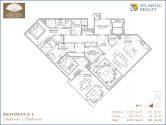 Residences-Mandarin-Oriental-Boca-Raton-Floor-Plan