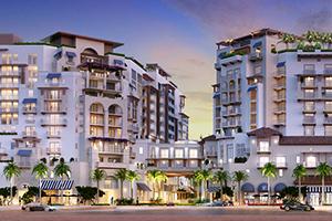 The-Residences-Mandarin-Oriental-Boca-Raton