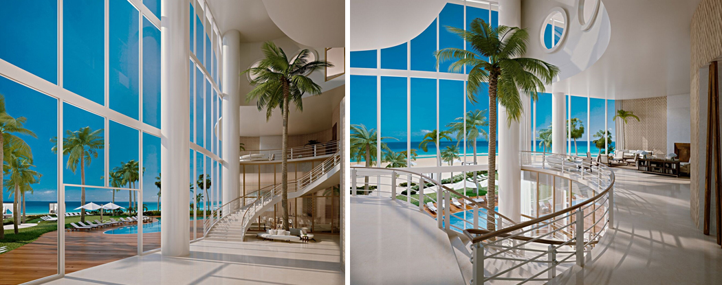 The-Ritz-Carlton-Residences-Sunny-Isles-Beach