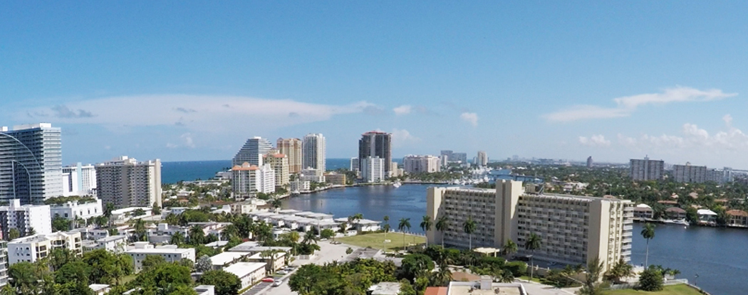 Wave-Bayshore-Miami-Fort-Lauderdale